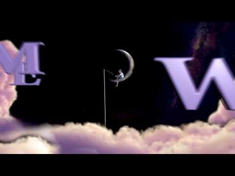 DreamWorks Animation SKG (2010) Logo Remake