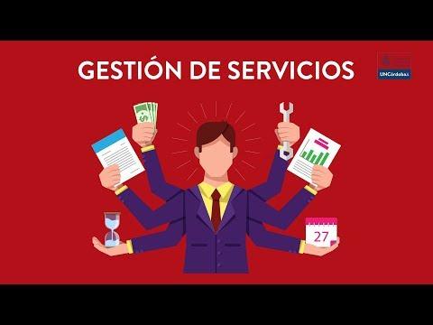 micromaster:-gestión-de-servicios:-introducción