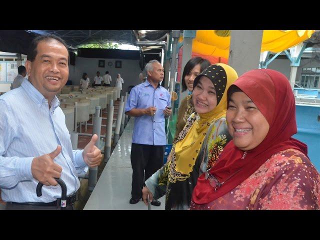 PPN Kedah