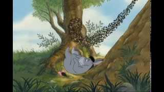 Tigger and Eeyore - Stand By Me