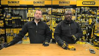 Dewalt Heated Jacket Review