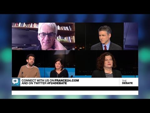 Splintered left: Are Europe