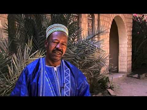 Timbuktus verschollenes Erbe