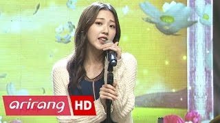 Video Simply K-Pop _ Koh na young(고나영) _ Bucket List(버킷리스트) _ Ep.233 _ 093016 download MP3, 3GP, MP4, WEBM, AVI, FLV November 2018
