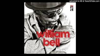 Watch William Bell Born Under A Bad Sign video