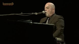Billy Joel: All For Leyna [Live at Bonnaroo