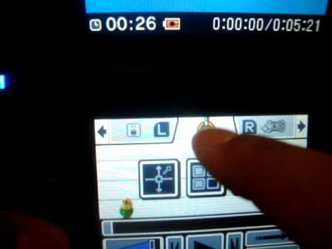 How To Play Ds Games Off An Sd Card Doovi