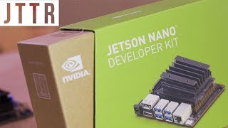 JetPack 4 1 - NVIDIA Jetson AGX Xavier - VideoRuclip