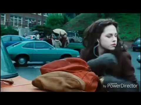 Thousand Years Twilight Version Bella & Edward Forever Always