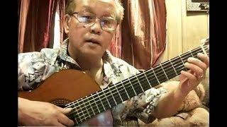 Hãy Yêu Nhau Đi (Trịnh Công Sơn) - Guitar Cover by Hoàng Bảo Tuấn