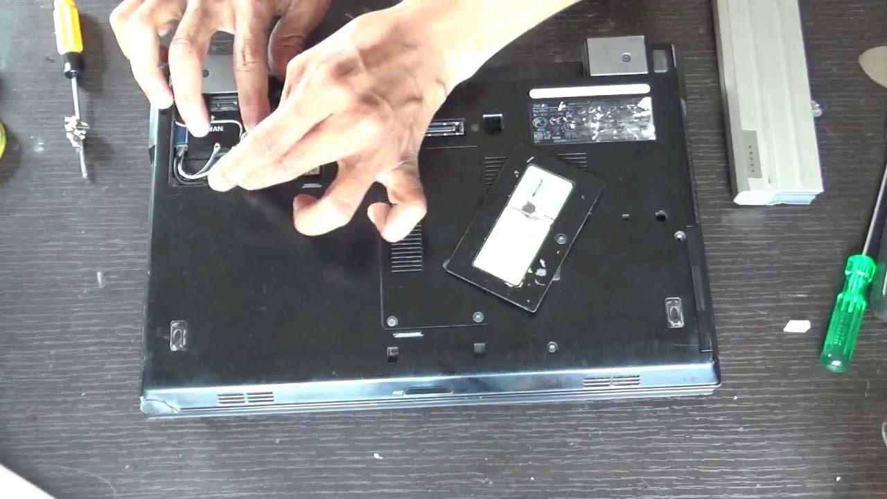 DELL E4310 VGA DRIVERS FOR WINDOWS XP