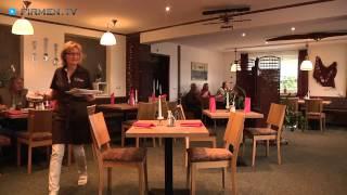"""Gaststätte Flugplatzrestaurant """"On Top"""" in Bindlach - Top-Restaurant im Landkreis Bayreuth"""