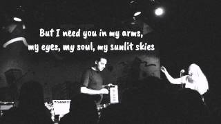 made in heights panther lyrics