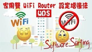 видео WDS 505