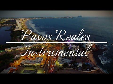 Kase.O - Pavos Reales | Instrumental Remake | Download
