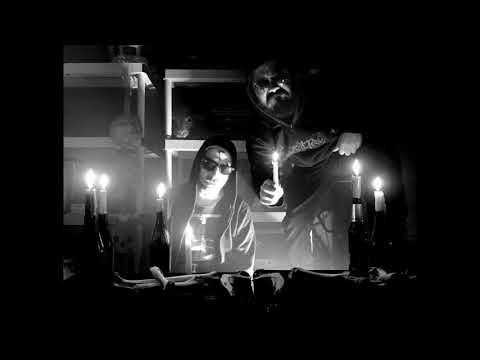 Throaat - Tormentia (Reflections in Darkness 2017)