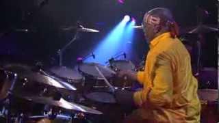Billy Cobham - Red Baron (Live)