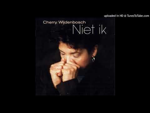 Cherry Wijdenbosch - Drugs (1999)