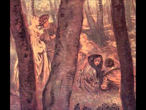 Mozart / Le nozze di Figaro, K. 492 (Harnoncourt)