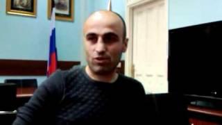 Победитель лотереи из Новосибирска