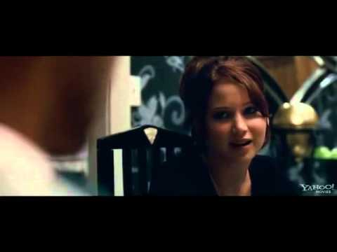 Silver Linings Playbook (2013) Official Trailer [HD]