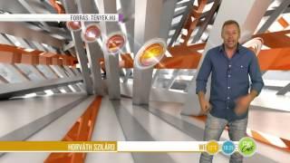 TV2 időjós fingás POOP HUNTUBEPOOP