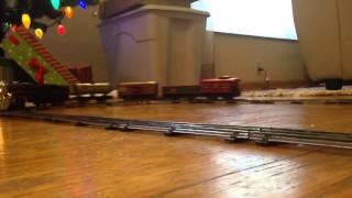 marx toy train videos, marx toy train clips - clipfail com