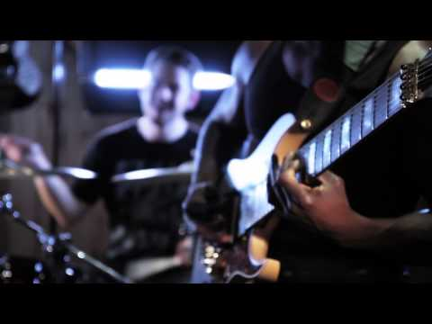 "Animals as Leaders ""Kascade"" At Guitar Center"