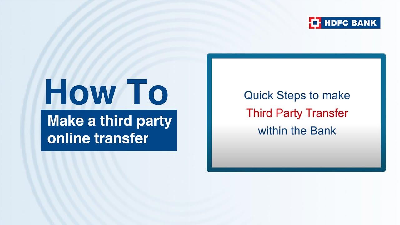 transfer pdf to jpg online