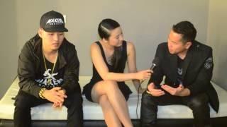 asn tv season 2 episode 4 interview with j reyez tommy c
