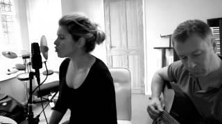 One Temptation (Mica Paris) - Acoustic Cover