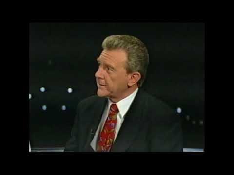 Sydney 2000 Olympics Full Broadcast of Winning Bid - September 1993
