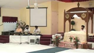 Panth Khalsa