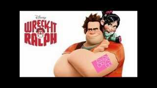 vuclip AKB48 - Sugar Rush (Soundtrack of Wreck-It Ralph)