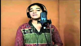 New Navrati songs 2011 old hindi songs 2010 hits playlist Indian garbas dance music bollywood movies   YouTube