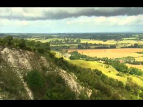 Wild Britain - Chalk Downs