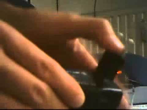 Playstation portable (яп. プレイステーション・ポータブル пурэйсутэ:сён по:табуру), psp, также известная как psp fat; psp slim and lite; psp bright; psp street — портативная игровая консоль производства sony computer entertainment. Playstation portable — третий продукт компании sony в линейке playstation.