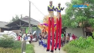 Download Lagu 06_LANGKA PERASAANE - APMJ - RAWA KUDA mp3