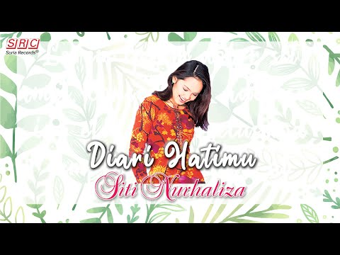 Siti Nurhaliza - Diari Hatimu (Official Music Video - HD)