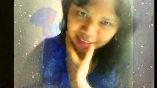 Anita Sarawak - Bawalah Daku Pergi