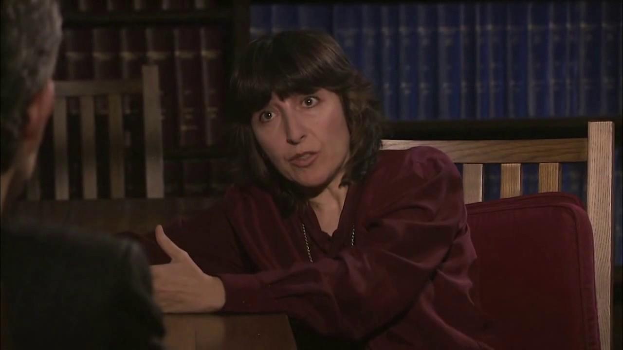 Венди Фридман - Насколько велик космос?