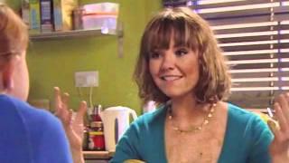 EastEnders - Tiffany Dean (26th March 2009)