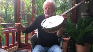 Download 5string Banjo