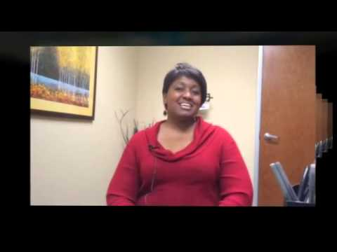 Fast Medical Weight Loss Center Dallas Reviews - HCG