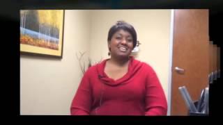 Fast Medical Weight Loss Center Dallas Reviews - hCG