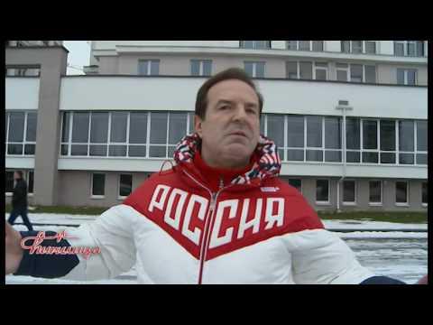 ĆIRILICA: Bogoljub Karić (TV Happy 26.12.2016.)
