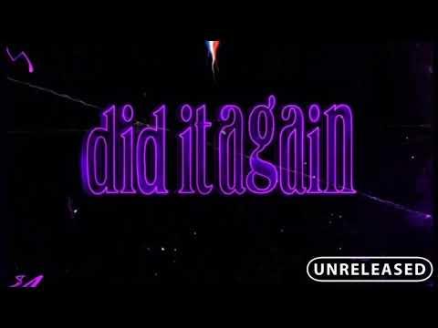 lil-tecca---did-it-again-(clean-radio-edit)