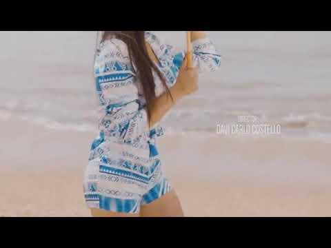 Tobe Love - Una Casualidad [Video Official]