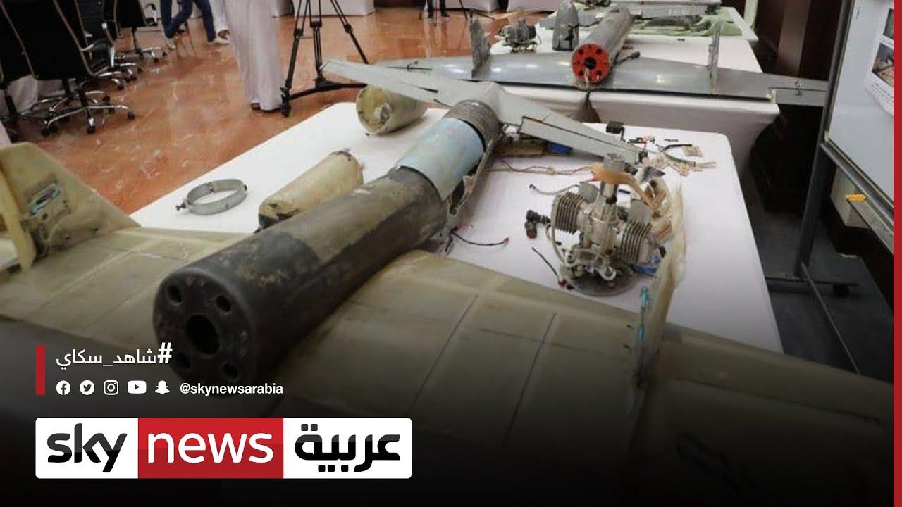 الولايات المتحدة.. ضبابية أميركية في التعامل في الملف اليمني  - نشر قبل 2 ساعة