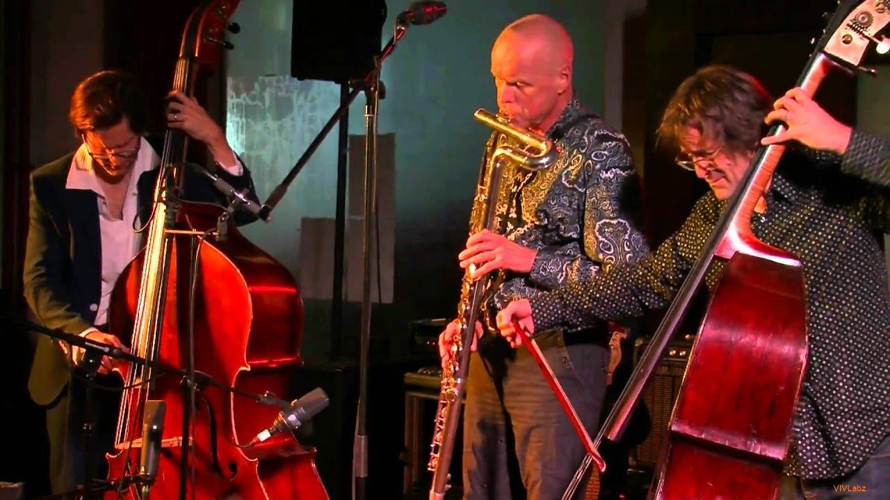 джаз клуб на рубинштейна 5 схема проезда